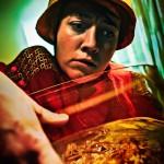 20080903-affischbild - liten