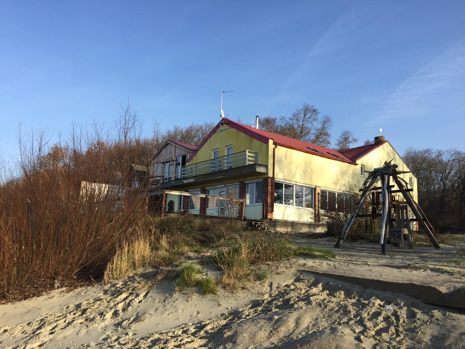 20161121-artvillagen-stor